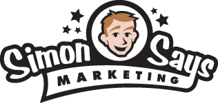 Simon Says Marketing