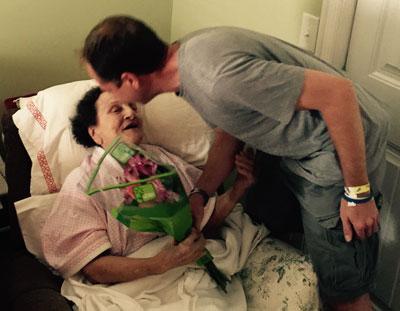 Momma-Hardison-Birthday-Flowers
