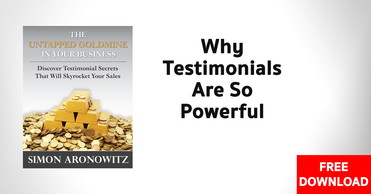 Why-testimonials-are-so-powerful