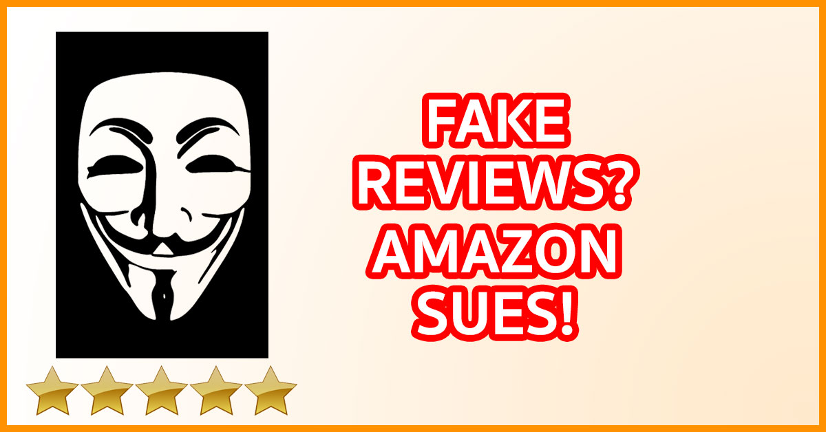 Fake-Reviews-Amazon-Sues