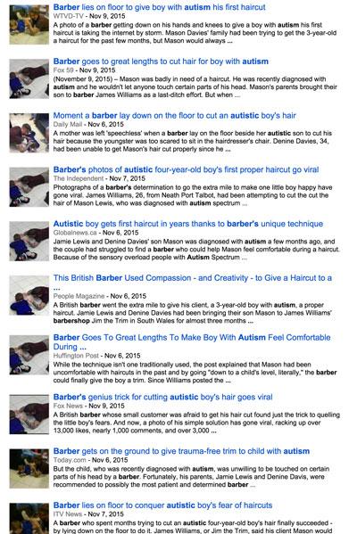 Jim-The-Trim-News-Headlines