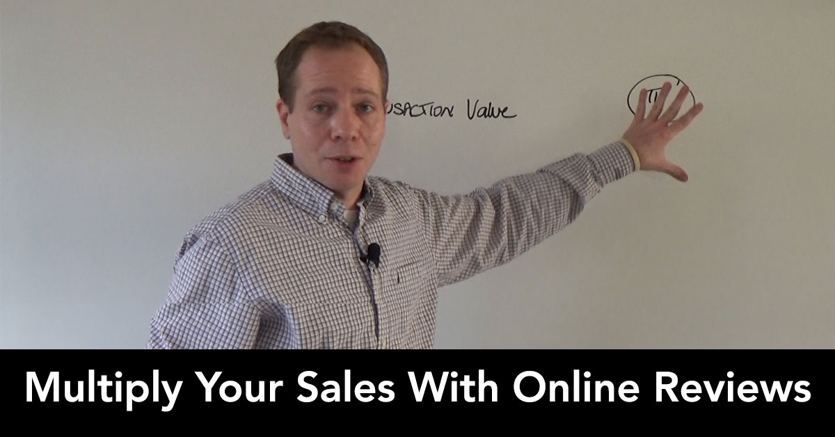 Multiply-Your-Sales-With-Online-Reviews