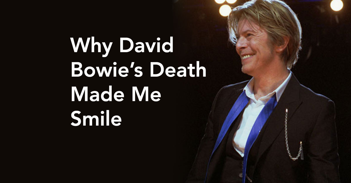 David-Bowies-Death